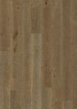 Паркетная доска Карелия ДУБ AGED SILKY однополосная 14*188*2266 мм