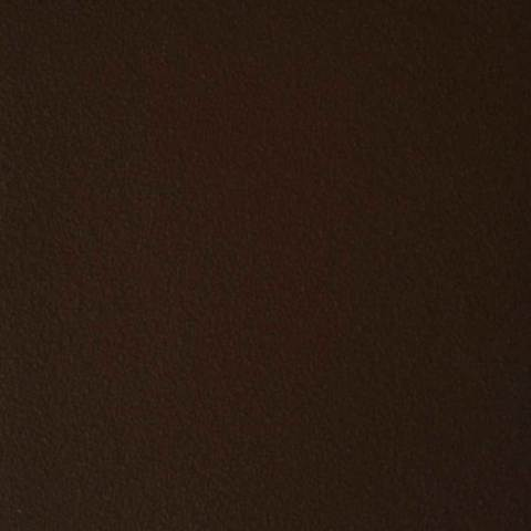 Stroeher - Keraplatte Terra 210 braun 240x240x12 артикул 1610 - Клинкерная напольная плитка
