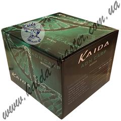 Катушка Kaida ADN Carp 8000
