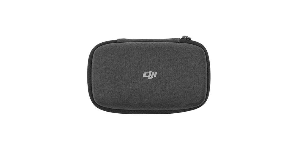 Чехол DJI MAVIC AIR Carrying Case (PART 13)