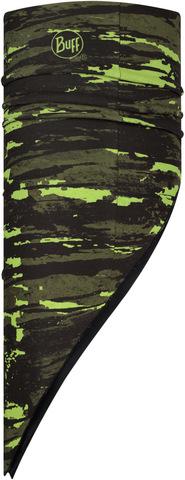 Бандана-шарф флисовая Buff Bandana Polar Plank Multi фото 1