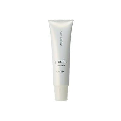 Lebel Hair Skin Relaxing: Очищающий мусс для кожи головы (Proedit Hairskin Float Cleansing)