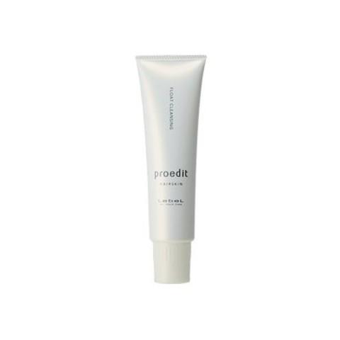 Lebel Hair Skin Relaxing: Очищающий мусс для кожи головы (Proedit Hairskin Float Cleansing), 145г/250г