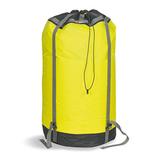 Картинка мешок компрессионный Tatonka Tight Bag M spring -