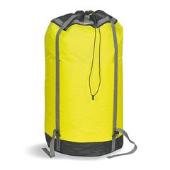 Мешок компрессионный Tatonka Tight Bag M spring