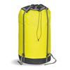 Картинка мешок компрессионный Tatonka Tight Bag M spring - 1