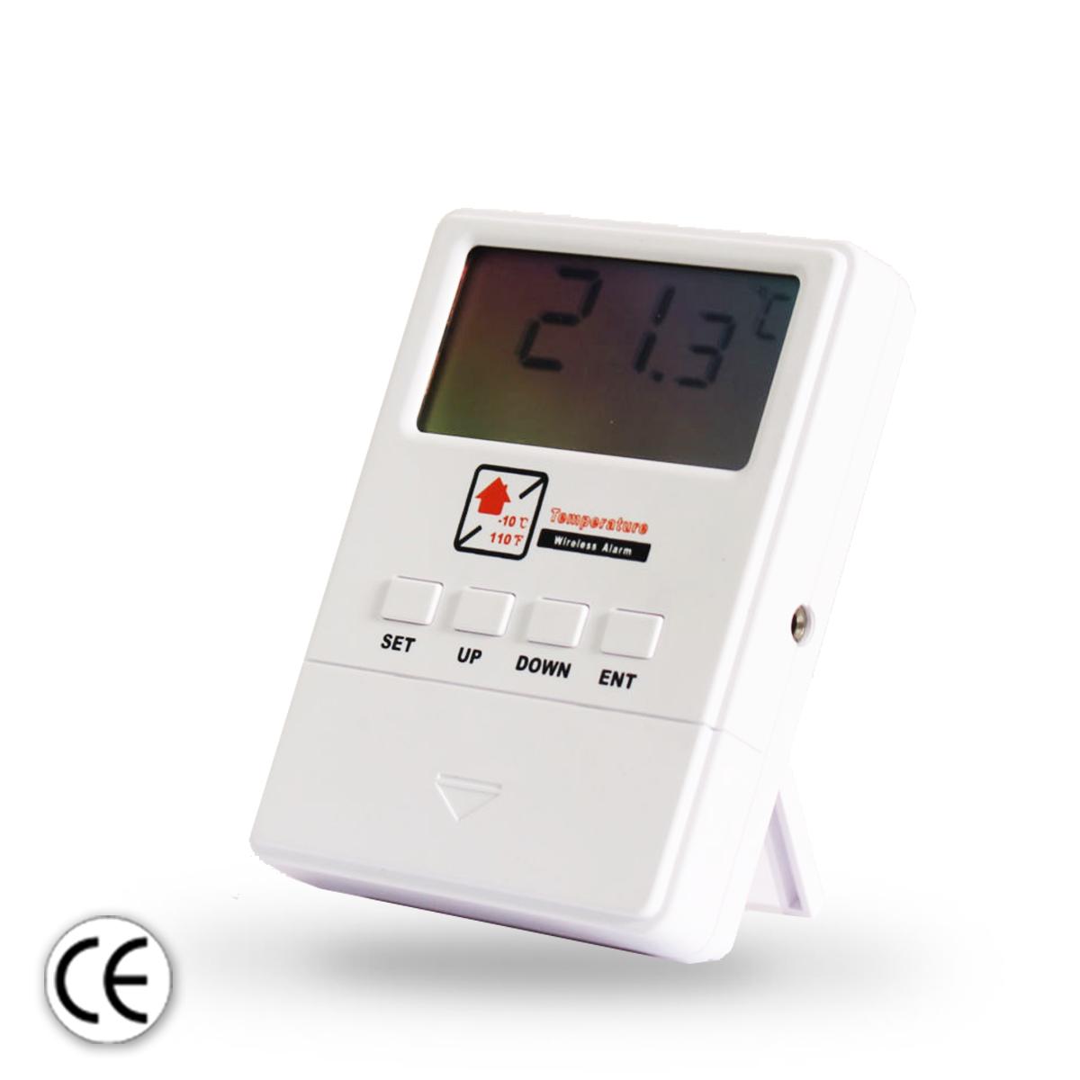Каталог Беспроводной датчик температуры темп1.png