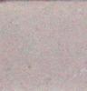 Краска-лак SMAR для создания эффекта эмали, Металлик. Цвет №31 Розовый жемчуг