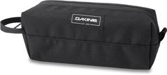 Сумочка для аксессуаров Dakine ACCESSORY CASE BLACK W20