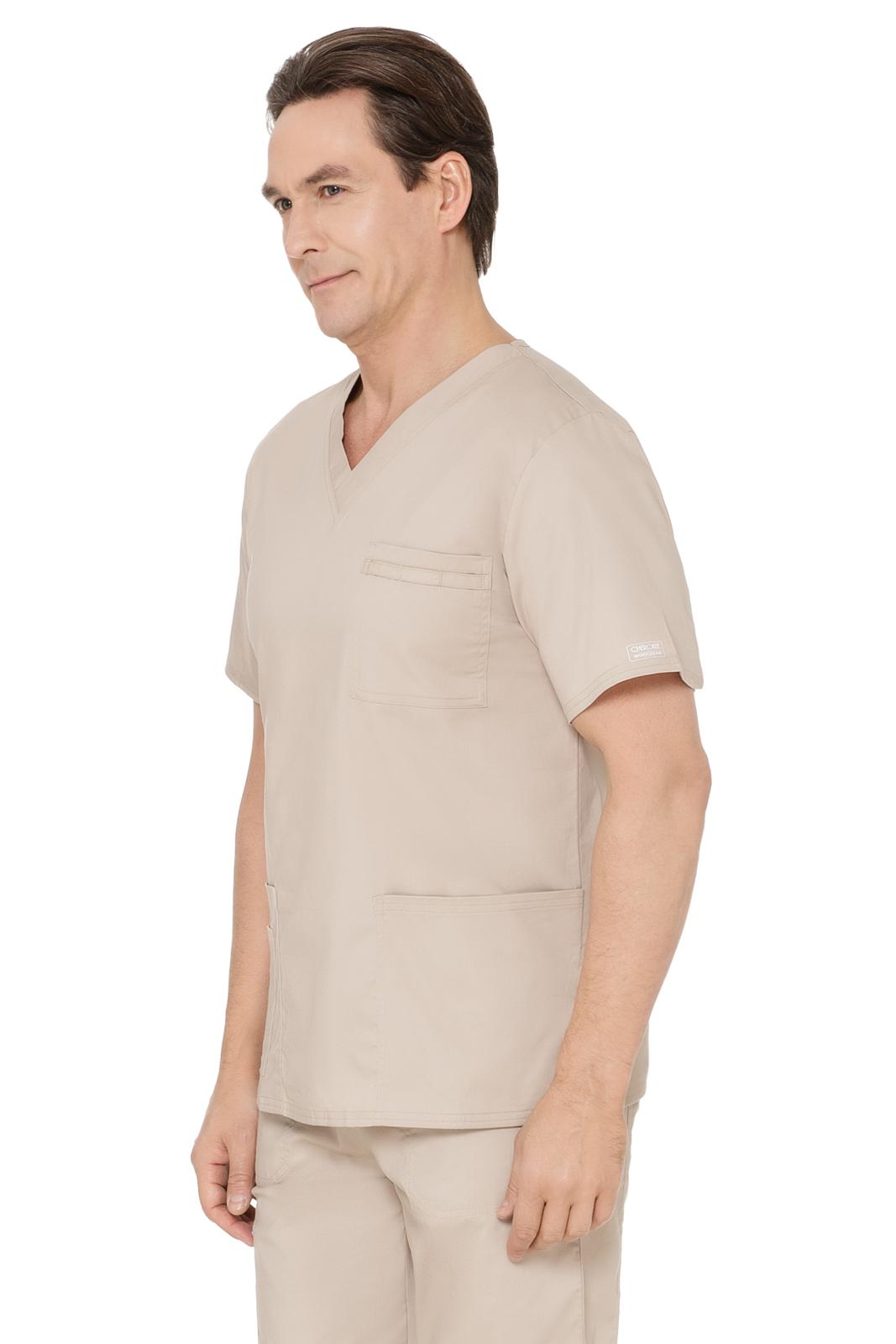 Топ унисекс Cherokee Workwear