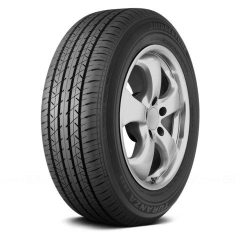 Bridgestone Turanza ER33 R18 225/40 88Y