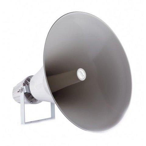 Громкоговоритель рупорный 100/50Вт HP-10T