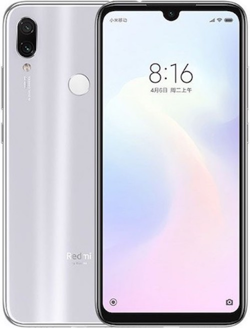 Xiaomi Redmi Note 7 4/64gb White 55664.750.jpg