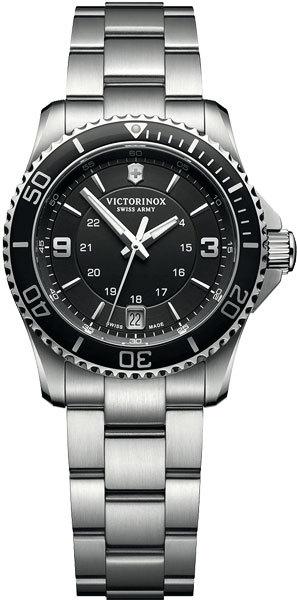 Женские часы Victorinox Maverick Small 241701