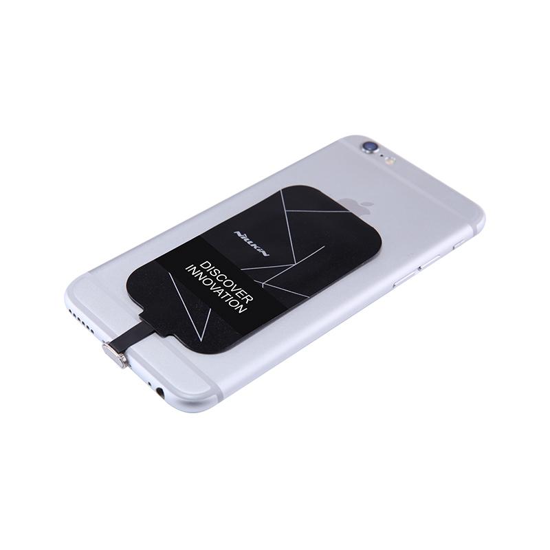 iPhone 6/6s Беспроводной приемник-ресивер qi для Apple iPhone 5/5S/SE и 6/6s iphone_nil_5.jpg