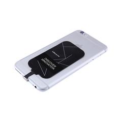 Беспроводной приемник-ресивер qi для Apple iPhone 5/5S/SE и 6/6s