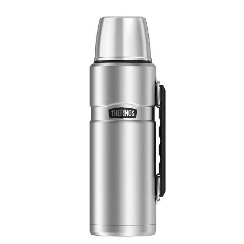 Термос Thermos King SK2010 (1,2 литра), стальной
