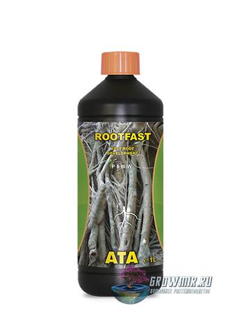 ATAMI Rootfast 0.25 л