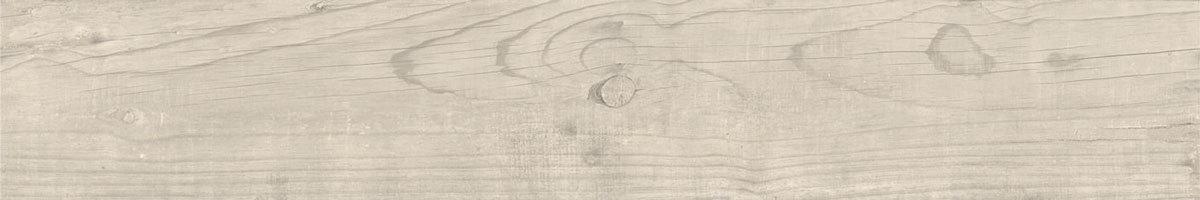 Mykonos Legno Cassa Arce 200x1200 - Плитка базовая