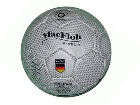 Мяч футбольный №4 (облегчённый)  с отскоком :(№14):