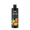 Подарунковий набір Mango Delight Set Tink (3)