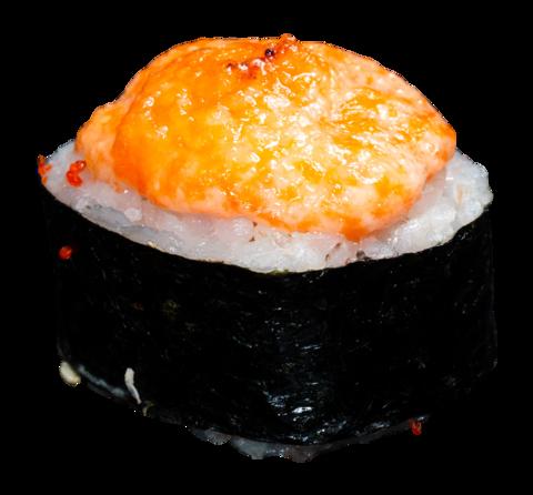 Токаши