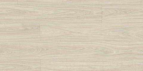 Виниловый ламинат Pergo LVT Plank Optimum Glue Дуб Нордик Белый V3201-40020
