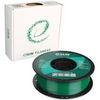 PETG-пластик eSUN / зелёный
