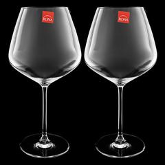 Набор бокалов для красного вина «Grace», фото 5