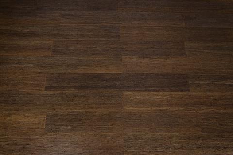 Jackson Flooring массив бамбука цвет: Конго