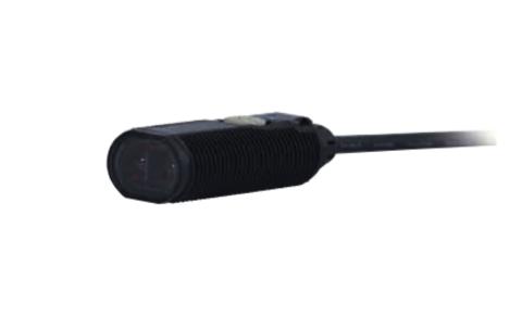 Фотоэлектрический датчик Omron E3F1-DN12 2M