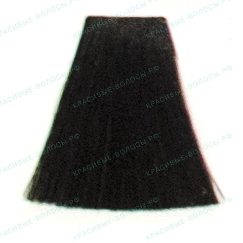 Goldwell Topchic 3NN темно-коричневый - экстра TC 60ml
