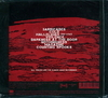 Editors / The Blanck Mass Sessions (RU)(CD)