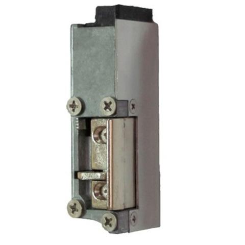 48NDF (НЗ) Электромеханическая защелка Dorcas