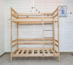 """Двухъярусная кровать """"Altezza"""" (Incanto)"""