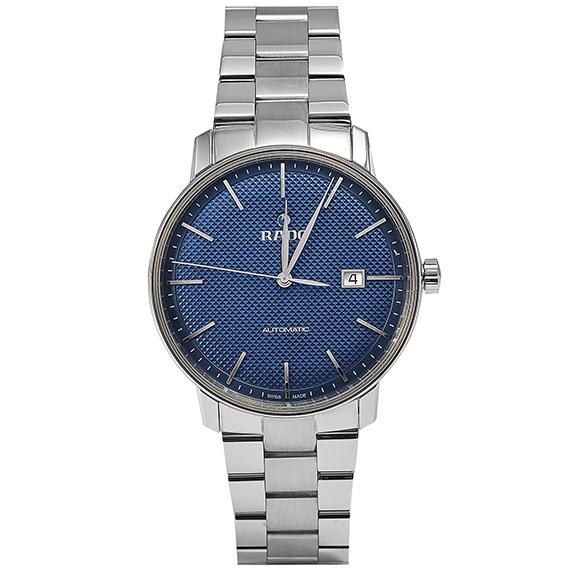 Часы наручные Rado R22876203