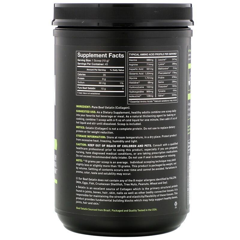 kollagenovyj-protein-govyazhij-zhelatin-sports-research-454-g-2