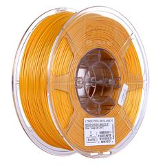 Фотография — ESUN PETG 1.75 мм 1кг., золотистый