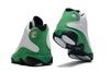 Air Jordan 13 Retro 'Lucky Green'
