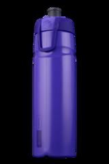 Бутылка для воды Halex Sport 946мл