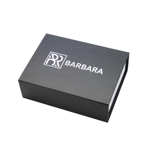 Небулайзер BARBARA (розовый)