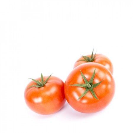 Rijk Zwaan Гайана F1 семена томата индетерминантного (Rijk Zwaan / Райк Цваан) ГАЙАНА_F1_семена_овощей_оптом.jpg