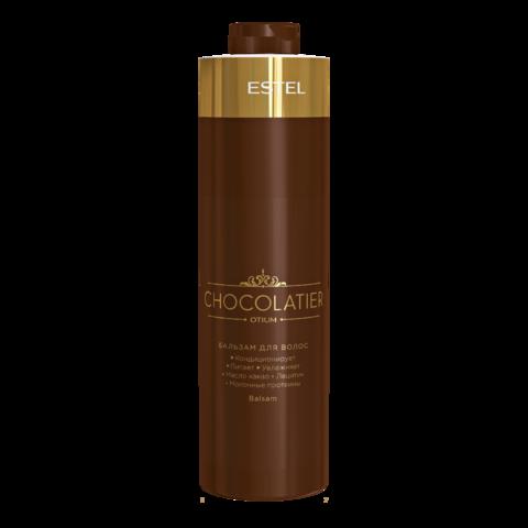 Бальзам для волос OTIUM CHOCOLATIER, 1000 мл