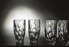 SPHERE - Набор стаканов высоких 4 шт.