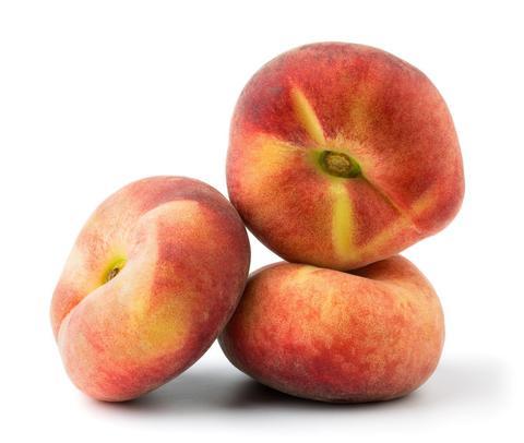 Персик инжирный(мелкий), 1 кг