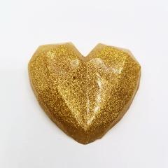 №16 Сверкающий пигмент Искры золота, Shine Pigment, 25мл. ProArt