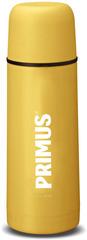 Термос Primus Vacuum bottle 0.35 Yellow
