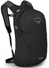 Рюкзак Osprey Daylite 13л, Black