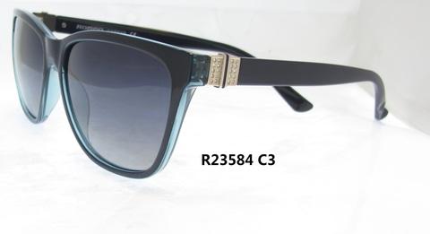 R23584C3