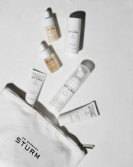 Dr. Barbara Sturm Осветляющая коллекция для кожи, склонной к пигментации The Brightening Kit